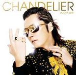 石井竜也氏コンサートツアー「CHANDELIER SCANDAL」