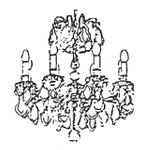3.ルイ15世様式