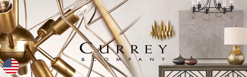 CURREY