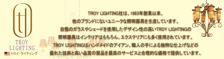 TROY(トロイ)