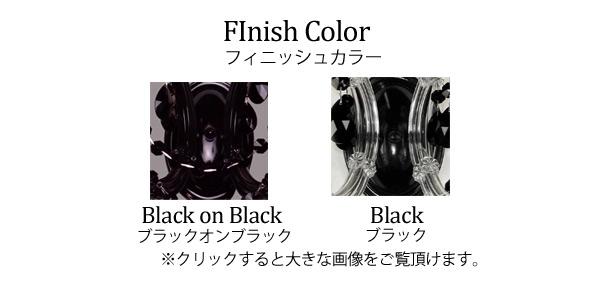 FINISH COLOR フィニッシュカラー クリックすると大きな画像をご覧頂けます。