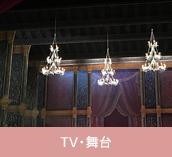 TV������