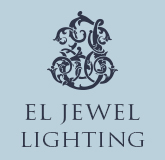 EL JEWEL Chandelier