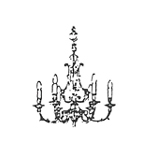 6.ルイ14世様式