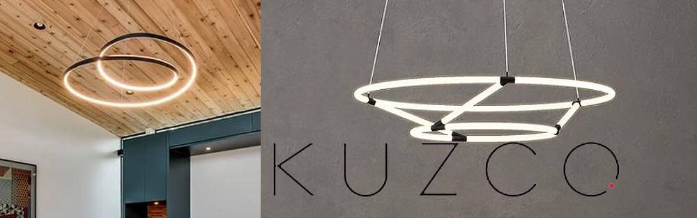 Kuzcoのバナー画像