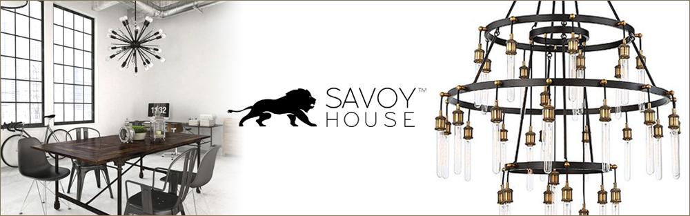 サボイハウスのバナー画像