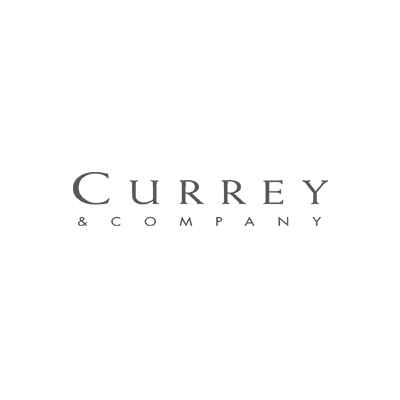 CURREY & COMPANY