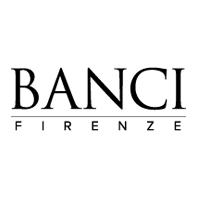 イタリアのシャンデリアブランド BANCI