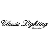 アメリカのシャンデリアブランド classic lighting クラシックライティング