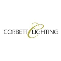 アメリカのシャンデリアブランド corbett lighting コルベット
