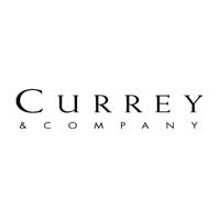 アメリカのシャンデリアブランド currey&company lighting
