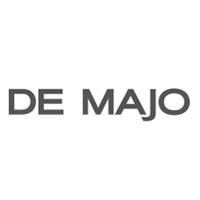 イタリアのシャンデリアブランド DE MAJO-デ・マイヨ-