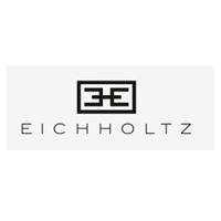 オランダ EICHHOLTZ-アイシュホルツ-
