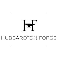 アメリカ HUBBARDTON FORGE
