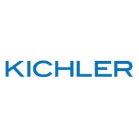 アメリカ kichler-キチラー-