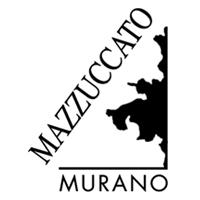 イタリア マッツカート-MAZZUCCATO-