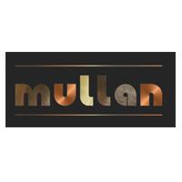 アイルランドの照明メーカー ミュラン-mullan-