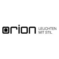 オーストリアのシャンデリアメーカー オリオン-orion-