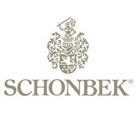 世界唯一のスワロフスキーシャンデリアメーカー SCHONBEK(ショーンベック)