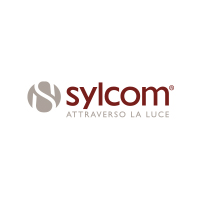 イタリア シルコム-sylcom-