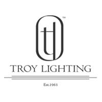 トロイ ライティング-TROY LIGHTIN-