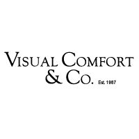 ヴィジュアルコンフォート-VISUAL Comfort & Co.-