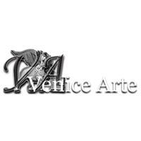 世界最高峰のムラノシャンデリア ヴェニスアルテ-Venice Arte-