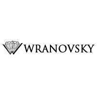 WRAONVSKY